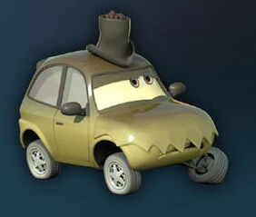 Cars-pt-flea