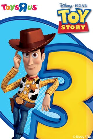 File:Woody 5th.jpg
