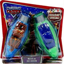 File:Mater world of cars holiday special.jpg