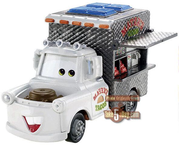 File:Mater-Taco-Truck-WM.jpg