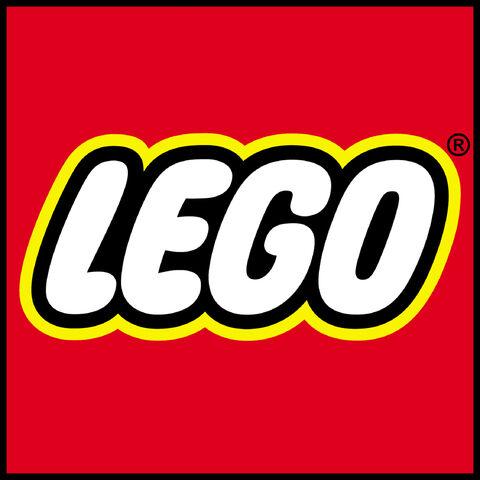 File:LEGO-logo.jpg