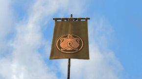 Macguffin banner
