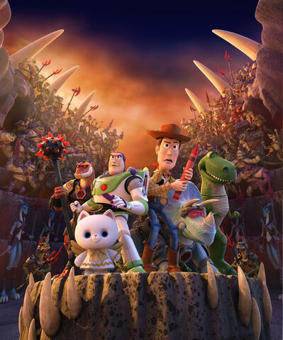 File:Toy Story That Time Forgot Textless.jpg
