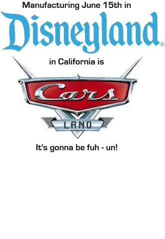 File:Cars Land Poster.png