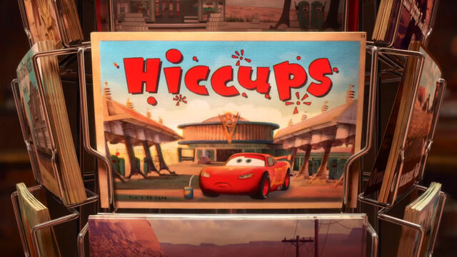 File:Hiccups.jpg