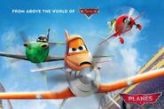 Planes 900x6001