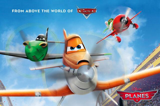 File:Planes 900x6001.jpg