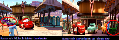 File:Ramone's Colour.png