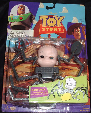 File:Baby Face-Thinkway Toys.jpg