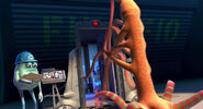 Monsters-inc-disneyscreencaps com-1885