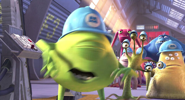File:Monsters-inc-disneyscreencaps com-2129.jpg