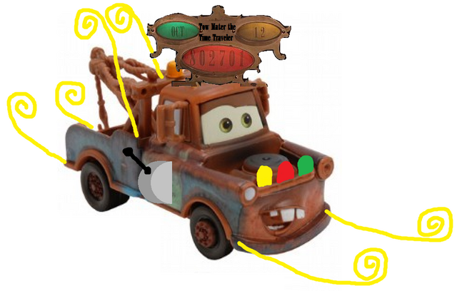 File:Tow Mater the Time Traveler.png