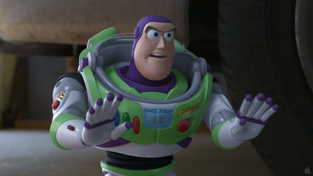 File:Toystory3trailer20.png