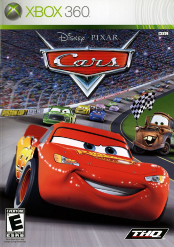 File:Carsxbox360.png