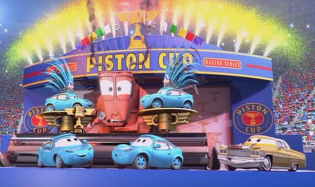 File:Frank Winning the Piston Cup.jpg