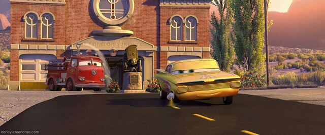 File:Cars-disneyscreencaps.com-8120.jpg