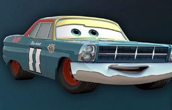 File:Cars-mario-andretti.jpg