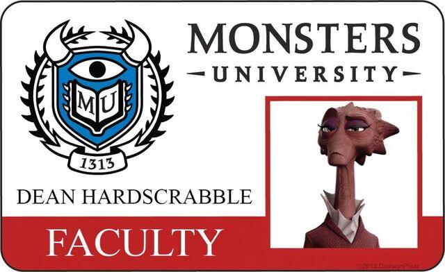 File:Dean-hardscrabble-faculty-id-card.jpg