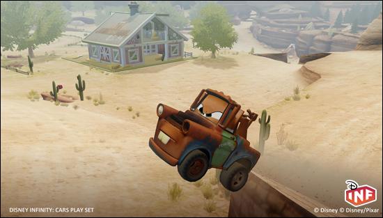 File:Disney infinity cars play set screenshots 01.jpg