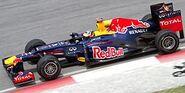 250px-Sebastian Vettel 2012 Malaysia FP2