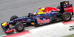 File:250px-Sebastian Vettel 2012 Malaysia FP2.jpg