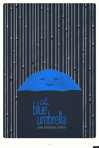File:HP-Blue-Umbrella-poster-rain.jpg