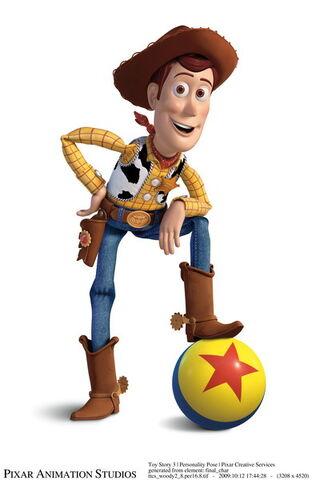 File:Woody 5.jpg