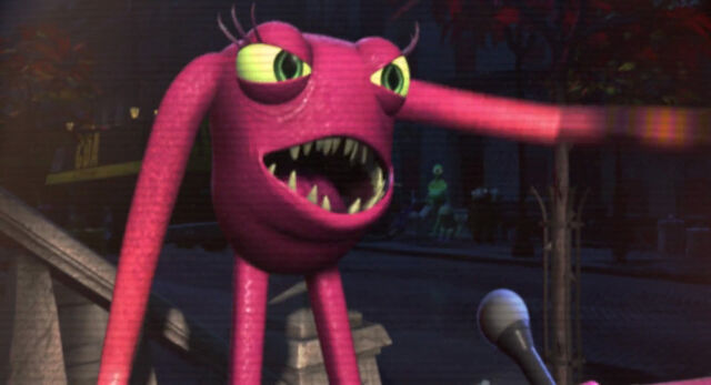 File:Monsters-inc-disneyscreencaps com-3345.jpg