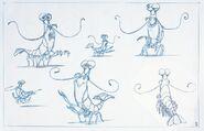 Jacques-Official-Concept-Art