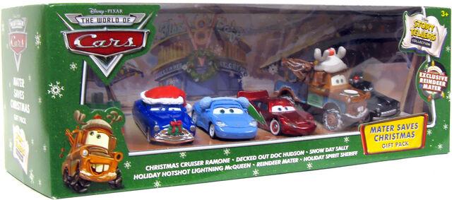 File:St-mater-Christmas-gift-pack.jpg