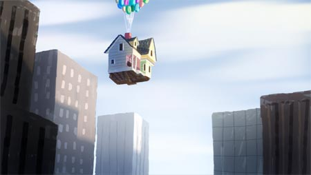 File:Up concept art 4.jpg