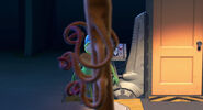 Monsters-inc-disneyscreencaps com-1550