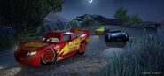Cars 3 Driven to Win 5