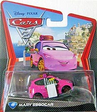 File:Mary escogar cars 2 single.jpg