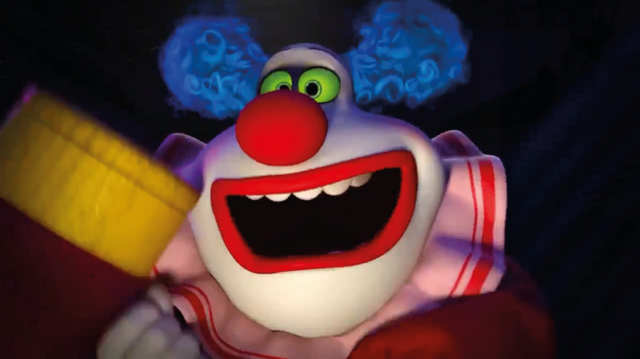 File:OH-NO! A EVIL CLOWN!.png