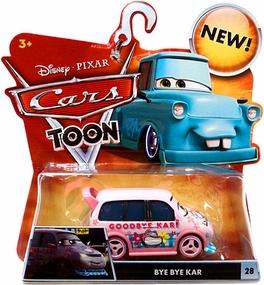 File:Cars-toons-bye-bye-kar.jpg