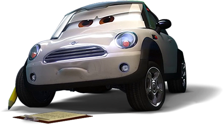 File:Nate stanchion-cars.png