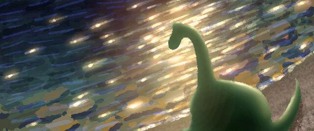 File:The-Good-Dinosaur-Arlo-and-the-River.jpg