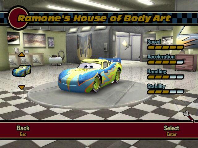 File:Cars 2011-06-23 01-19-44-38 1.jpg