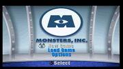 EPSXe 2011-01-03 16-43-55-79
