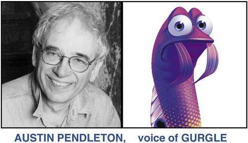 File:Austin Pendleton as the voice of Gurgle.jpg