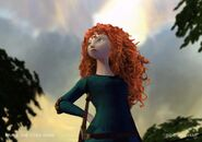 Brave Screenshot 2