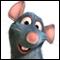 ファイル:Bullet-rat.png
