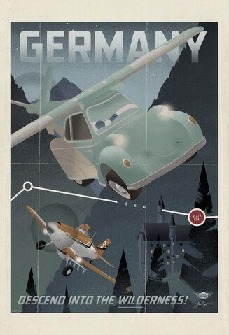 File:Planes vintage poster germany.jpg