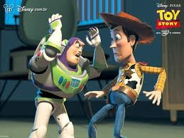 File:Buzz Lightyear and Woody.jpg