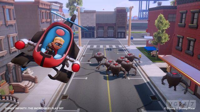 File:Disney infinity 03.jpeg