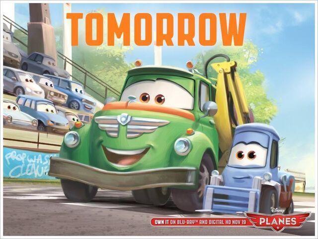 File:Tomorrow.jpg