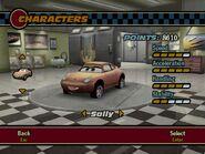 Cars 2011-06-23 12-31-05-70 1