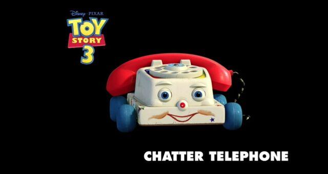 File:Chatter Telephone TS3.jpg