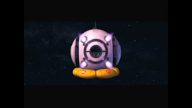 File:Escape Pod wearing Yellow clothes.png